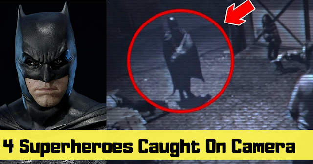 http://www.mysterytechs.com/2018/05/4-superheroes-caught-on-camera.html