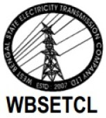 WBSETCL Recruitment