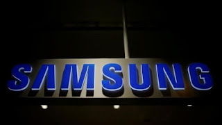 samsung-will-invest-4915-crores-in-noida