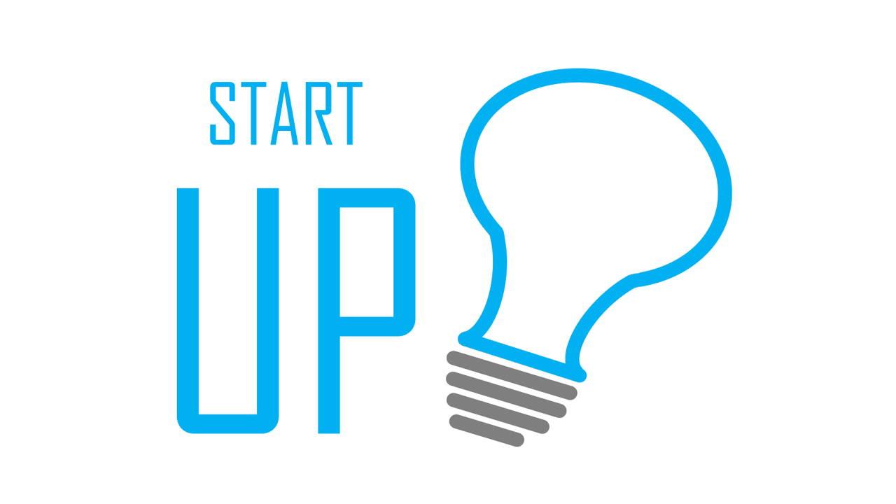 Start-Up Company Levels