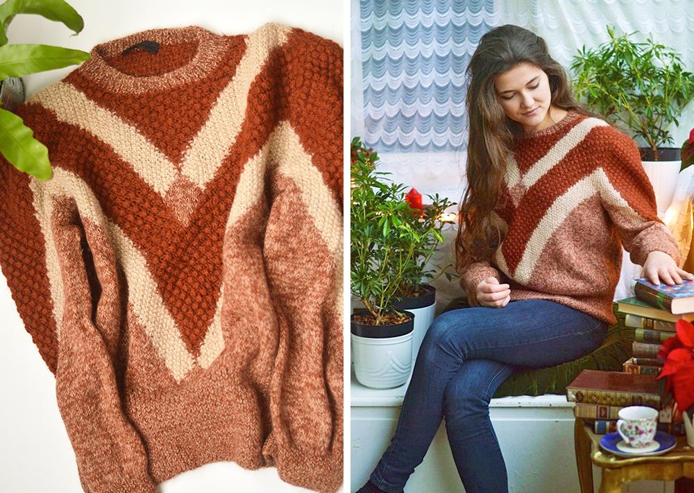 https://blogdogdaysofsummer.blogspot.co.at/2014/12/fabric-care-alpaca-wool.html
