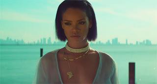 Download Lirik Needed Me Lyrics – Rihanna