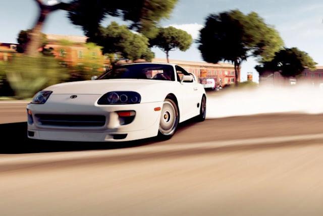 high-speed-drifts-car