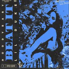 Lil Duke -  Beat It Feat. HoodyBaby