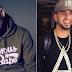 """Chris Brown e Justin Quiles preparam remake da clássica """"La Bamba""""; confira prévia"""