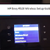 123 HP Envy 4520 Wireless Setup Guide
