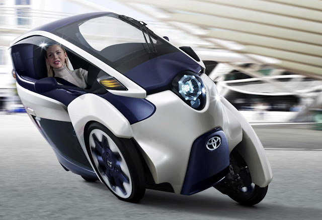 Toyota-i-ROAD-frente