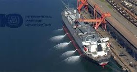 Ballast Water – Some issues and concerns