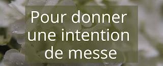 https://www.saintvincentenlignonavecvous.fr/2020/03/deposer-une-intention-de-messe-par.html