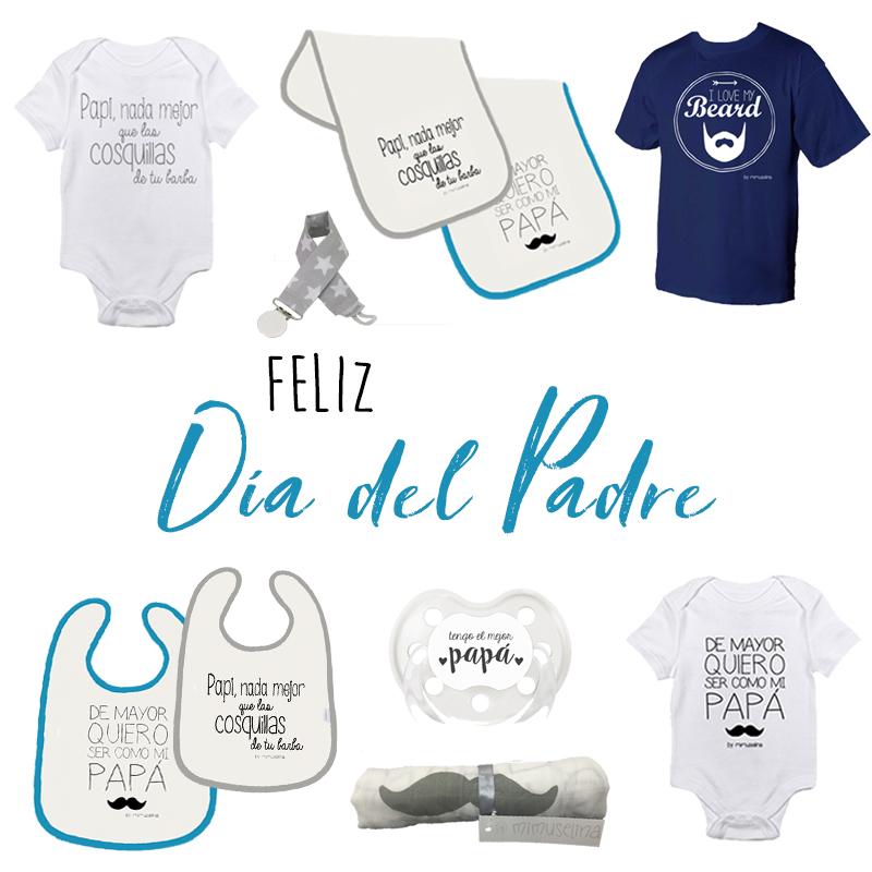 Bebeblog by mimuselina fel z d a del padre regalos - Regalos originales para mi padre ...