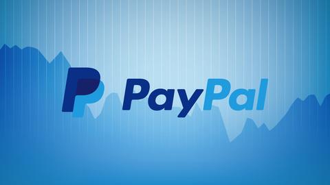 cara isi saldo paypal tanpa isi kartu kredit