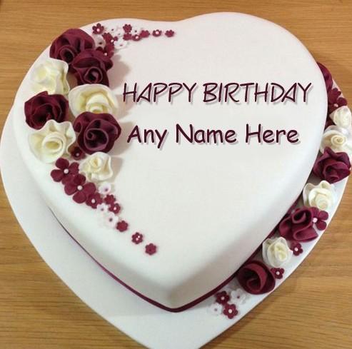 Best Of Happy Birthday Cakes Images Hd Free Happyhappy Birthday