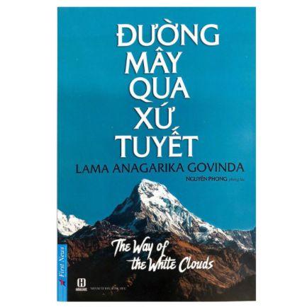 Đường Mây Qua Xứ Tuyết (Tái Bản) ebook PDF-EPUB-AWZ3-PRC-MOBI