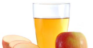 how  can use apple cider vinegar for weight loss - apple cider vinegar benefits