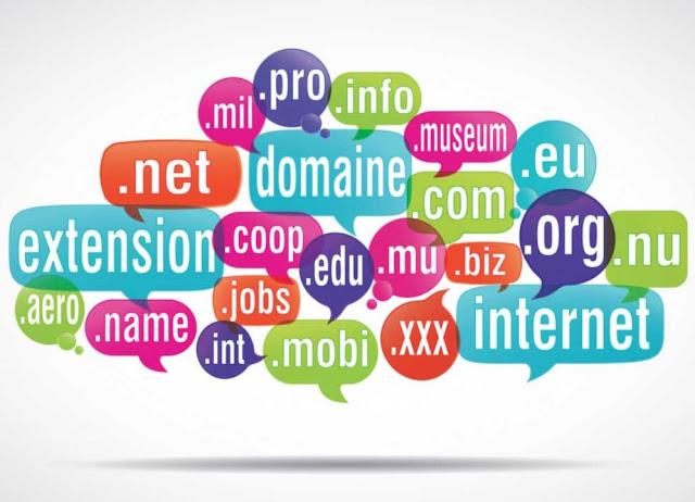 Durasi Domain