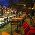 Prato Vegetarian Friendly Restaurants in Orlando