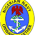 300,000 Candidates Jostle For 3,000 Naval Jobs; As Nigerian Navy Shifts Recruitment