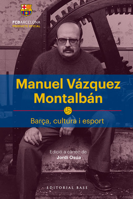 http://www.editorialbase.cat/llibres/521