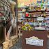 Autarquia do Funchal valoriza lojas com história na Expomadeira