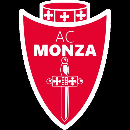 Liste complète des Joueurs du Monza - Numéro Jersey - Autre équipes - Liste l'effectif professionnel - Position