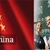 Guide for Study in China from Pakistan | China Student Visa
