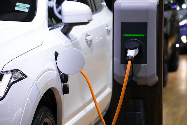 electric car battery lifespan