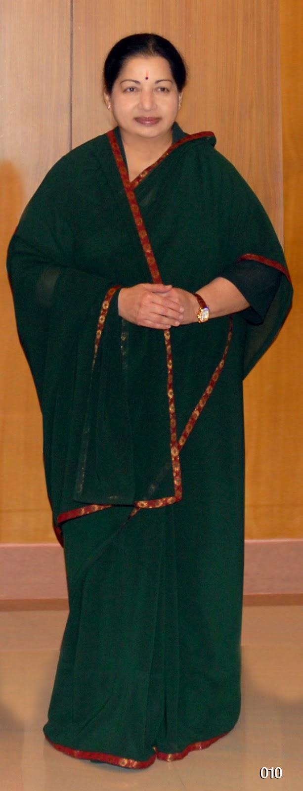 TAMILNADU CHIEF MINISTER SELVI J.JAYALALITHA HIGH QUALITY PHOTOS   Gateway to world cinema..