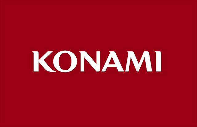 Conheça tudo sobre a história da Konami.