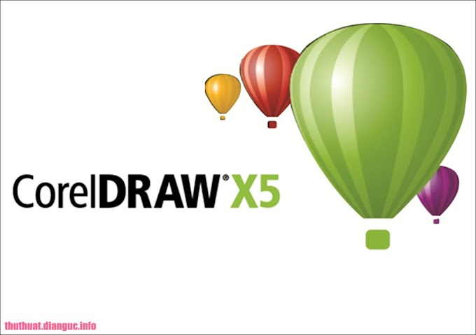 Download Corel Draw X5 Graphics Suite v15 Full Keygen