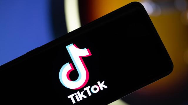 Gobierno de los Estados Unidos suspende prohibición de TikTok-TuParadaDigital