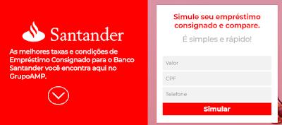 https://www.grupoamp.com.br/emprestimo-consignado/banco-santander/