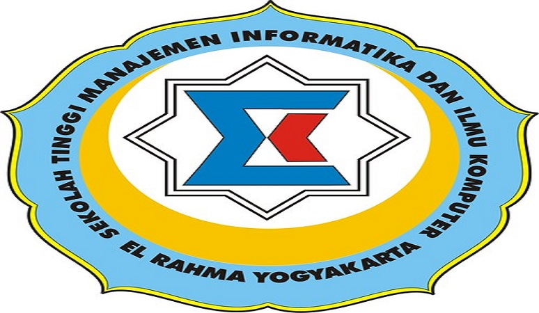 PENERIMAAN MAHASISWA BARU (STMIK EL RAHMA) SEKOLAH TINGGI MANAJEMEN INFORMATIKA DAN KOMPUTER EL RAHMA