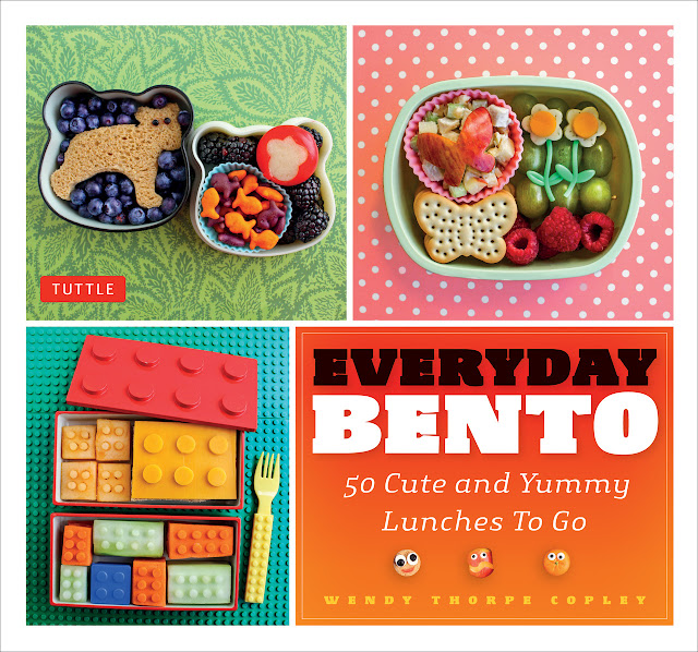 http://www.tuttlepublishing.com/books-by-country/everyday-bento-paperback-with-flaps