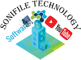 SoniFile Technology