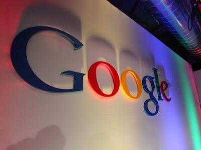 جوجل تكشف رسميا عن خدمة الهاتف الثابت الجديدة