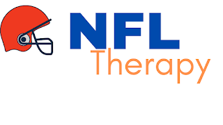 NFL Therapy