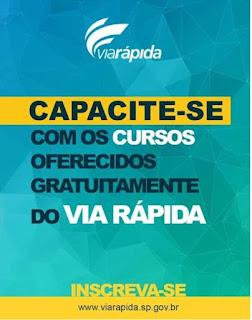 Inscrições abertas para curso de pedreiro em Miracatu