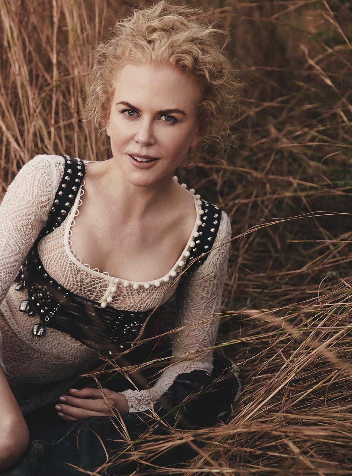 "Duchess Dior: ""Li..."