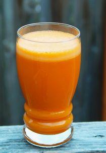 jus wortel untuk kesehatan mata