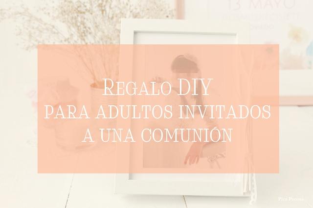 regalo-diy-invitado-adulto-comunion-marco-ikea-personalizado
