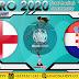 PREDIKSI BOLA INGGRIS VS KROASIA MINGGU, 13 JUNI 2021