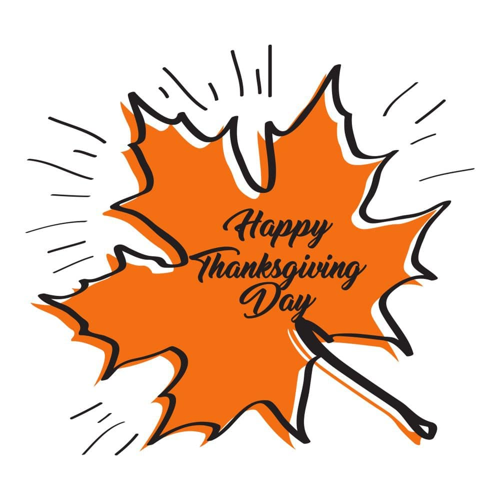 happy thanksgiving free clip art