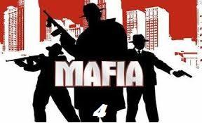 اخبار و تسريبات للعبة المنتظرة Mafia 4 /مافيا 4