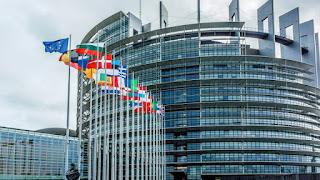 Logistica e trasporti, gli strumenti UE per uscire dalla crisi