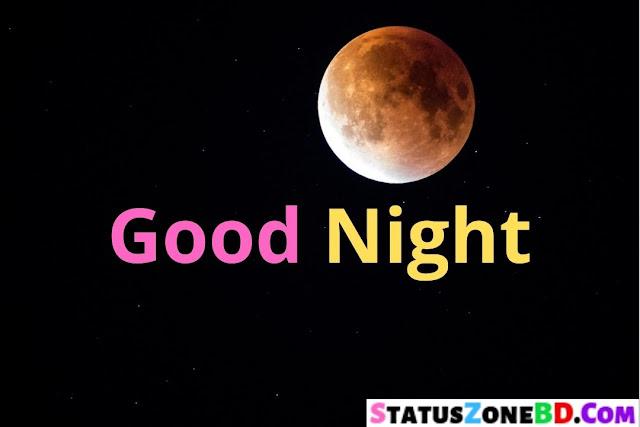 Good Night Sms Bangla, Romantic Good night sms bangla, Bangla new good night sms, Bangla good night sms and messages, Good Night Sms for Girlfriend bangla, bengali good night message, good night shayari bengali, good night shayari bangla,shuvo ratri sms