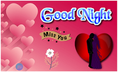 miss-you-good-night-quotes