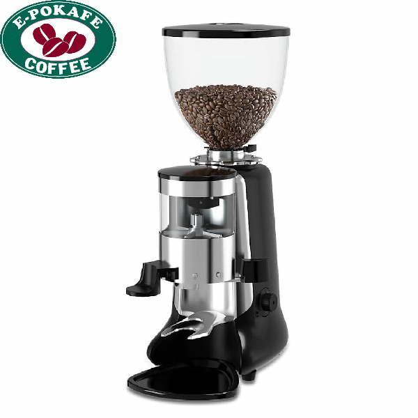 Máy xay cafe HC600 V2