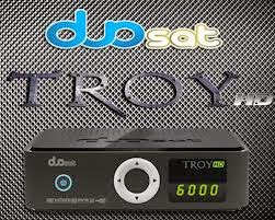Colocar CS DUOSAT%2BTROY DUOSAT TROY HD   18/12/2014 comprar cs