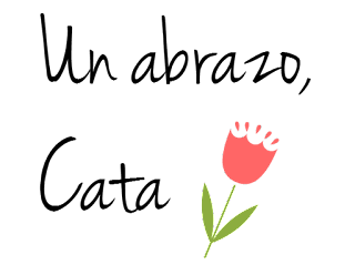 Cata de mamatambiensabe