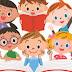 5  قصص قصيرة للأطفال